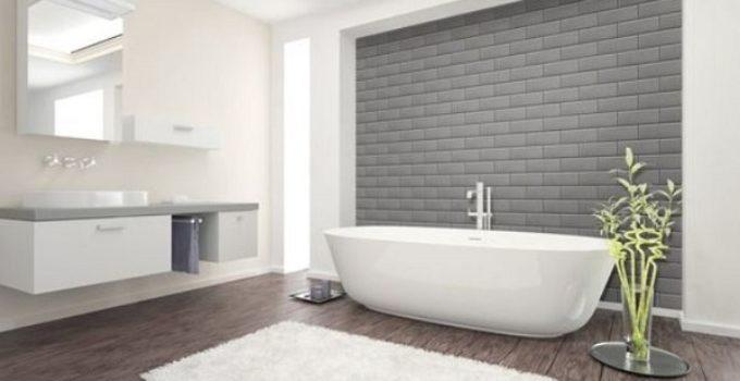Modern Bathroom Ideas feature