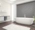 Modern Bathroom Ideas: 25+ Simply Stylish Decors with Latest Look
