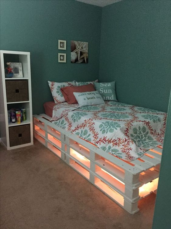 diy bedroom lighting ideas 23 easy decor to captivate