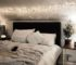 DIY Bedroom Lighting Ideas: 23+ Easy Decor to Captivate the Room