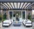Backyard Design Ideas feature