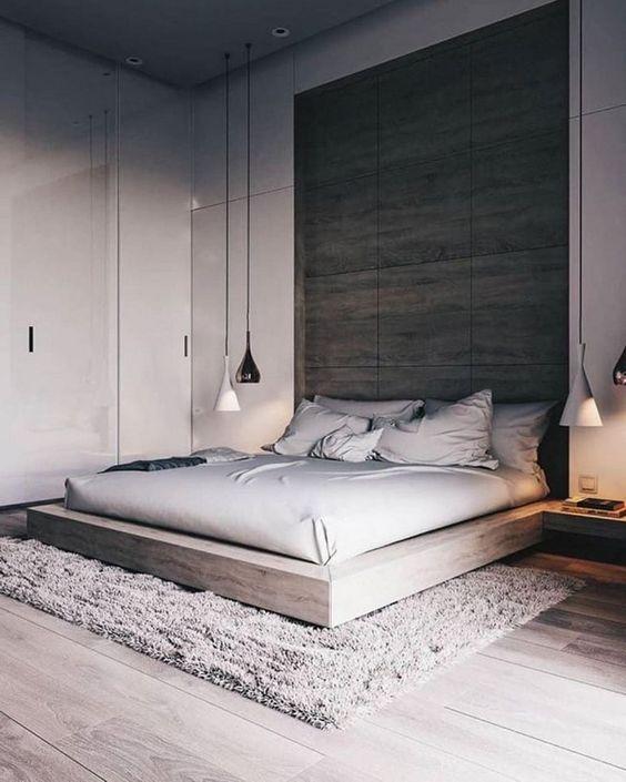 contemporary bedroom ideas 10