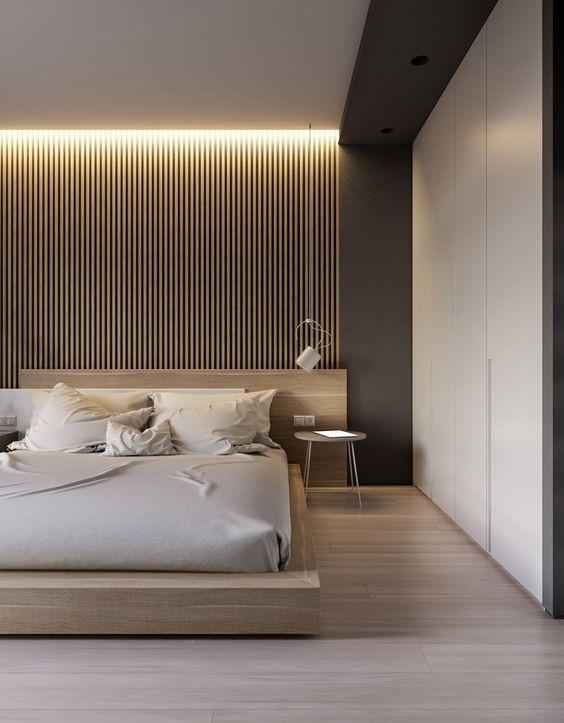 contemporary bedroom ideas 15