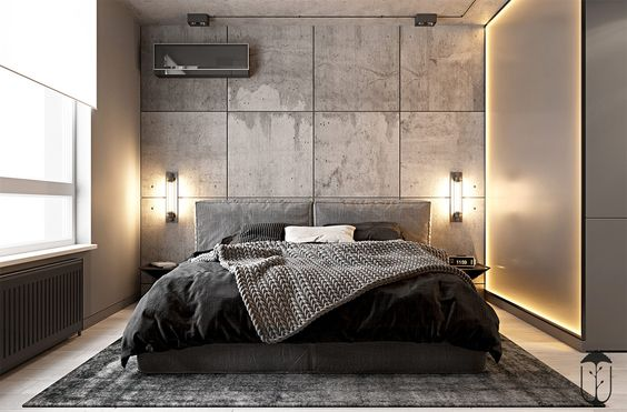 Contemporary Bedroom Ideas 24 Sophisticated Decor That Ll Stun You