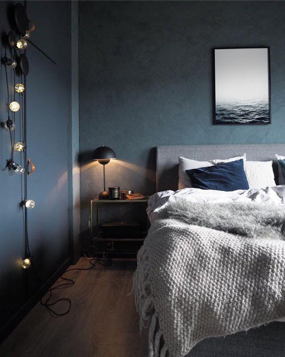 contemporary bedroom ideas 9
