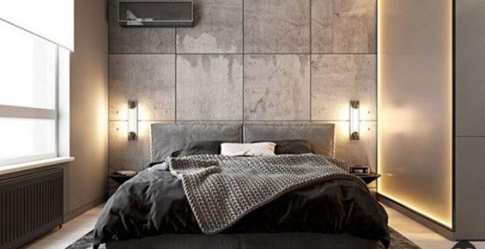 contemporary bedroom ideas feature