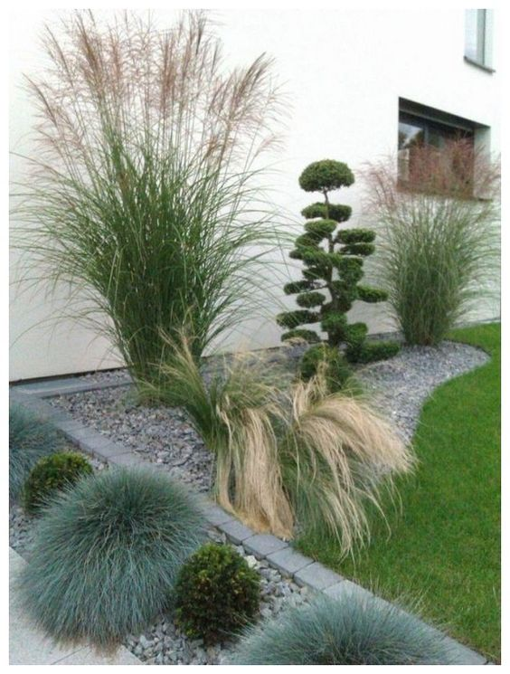 patio landscaping ideas 17