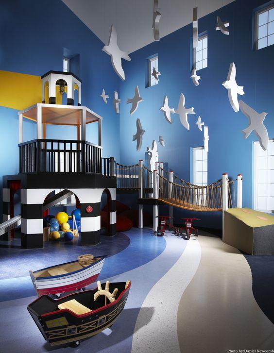 Kids Bedroom Ideas 11