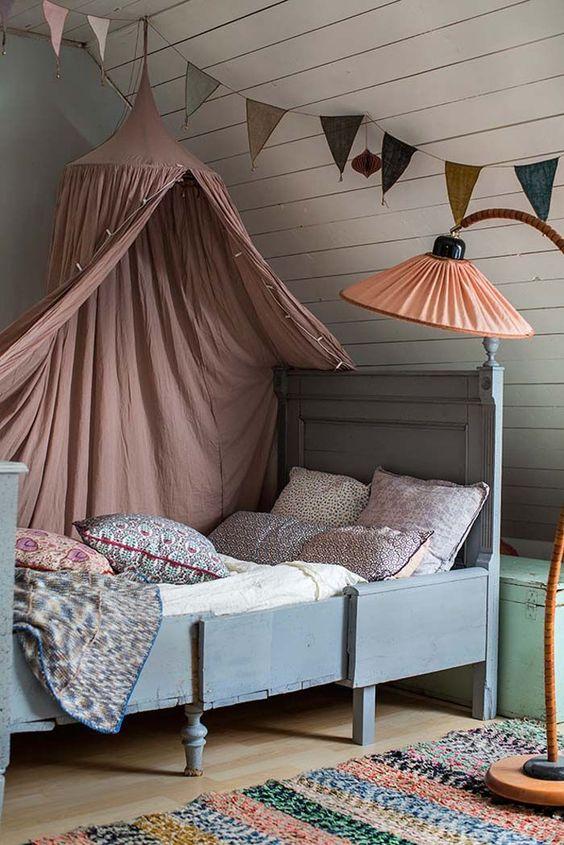 Kids Bedroom Ideas 18