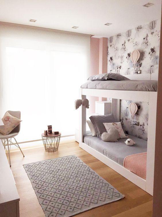 Kids Bedroom Ideas 19