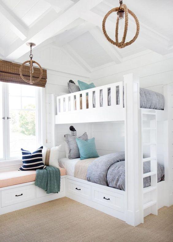 Kids Bedroom Ideas 20