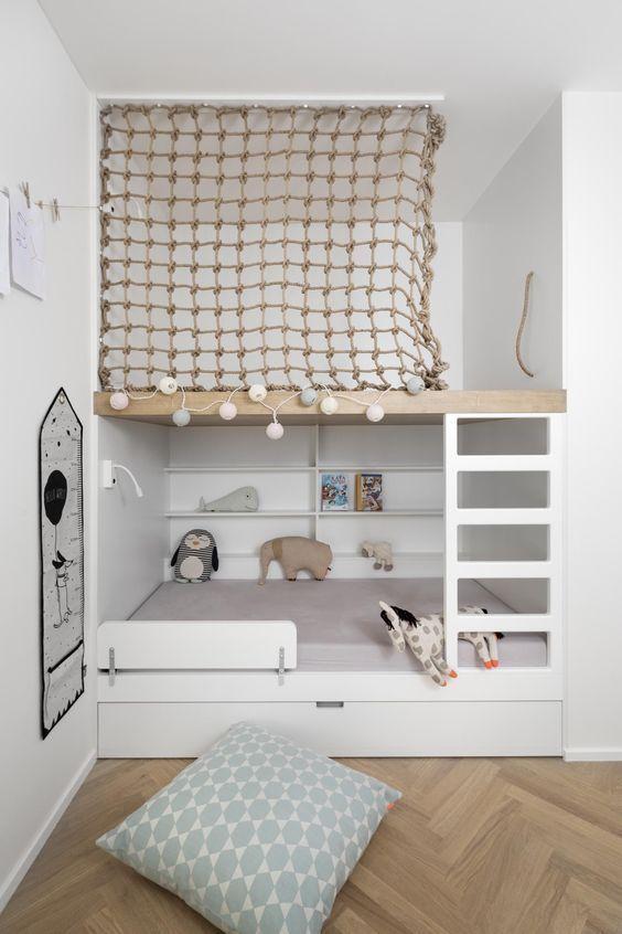Kids Bedroom Ideas 21