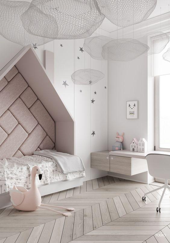 Kids Bedroom Ideas 22