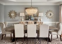 Dining Room Lighting Ideas: 25+ Stunning Inspirations You Have to Steal