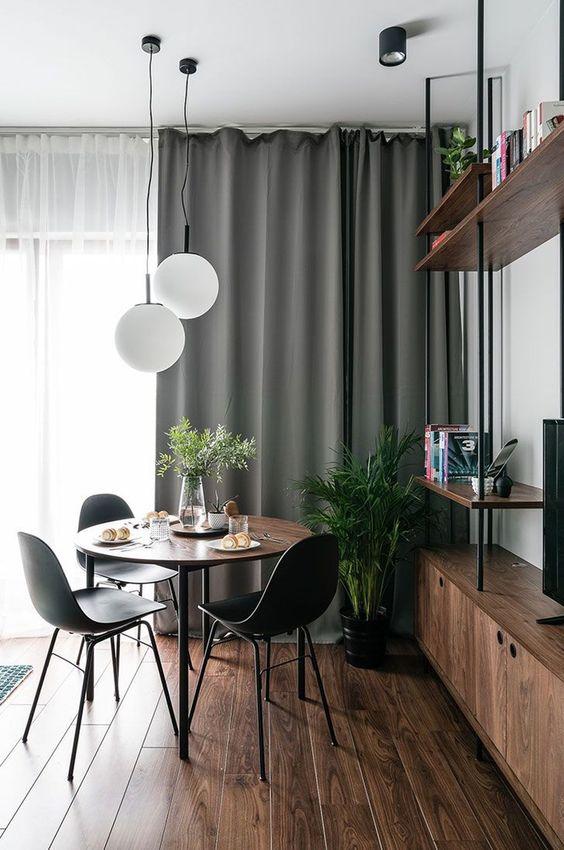 Dining Room Lighting Ideas 9