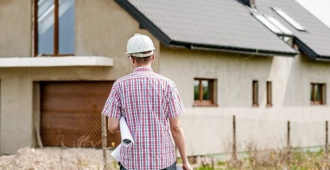 Most Common Home Repairs (And How To Prevent Them)