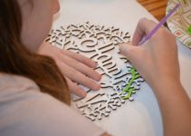 These Fun Craft Projects Will Keep You And Your Kids Busy