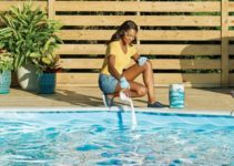 3 Easy Steps How to Add Baking Soda to Pool | Simple DIY Project