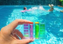 How to Add Chlorine to Pool feature