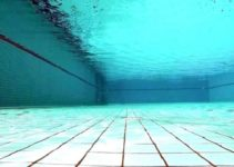 How to Lower Chlorine in Pool | Simple Tutorial with Only 6 Steps