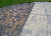 How to Seal Concrete Patio a