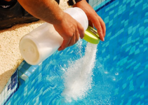 4 Simple Steps on How to Maintain a Saltwater Pool Affordably
