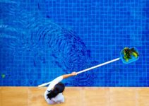 Maintain Your Pool with this How to Raise pH in Pool Tutorial with 6 Steps
