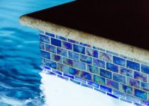 Here's How to Clean Pool Tile Effectively with Only 4 Steps