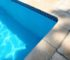 8 Steps on How to Drain a Pool Easily and Quickly All By Yourself