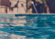 4 Quick and Cheap Ways on How to Heat a Pool | Fun DIY Projects
