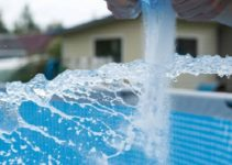 How to Lower Cyanuric Acid in Pool feature