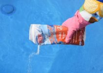 How to Raise Free Chlorine in Pool Tutorial with Only 4 Quick Steps