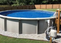 How to Vacuum an Above Ground Pool with Only 3 Quick Simple Steps