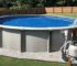 How to Vacuum an Above Ground Pool feature
