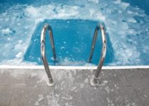 Here's How to Winterize an Above Ground Pool with 10 Simple Steps