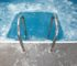 How to Winterize an Above Ground Pool feature