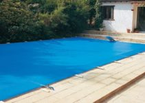 How to Close a Pool Tutorial with 8 Easy Steps | DIY Pool Maintenance