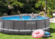 How to Drain an Above Ground Pool with only 3 Quick and Easy Steps