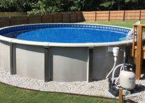 How to Install Above Ground Pool Liner: 5 Quick Steps to Get the It Ready
