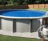 How to Install Above Ground Pool Liner feature