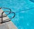How to Raise Cyanuric Acid in Pool with 3 Simple Steps Safely