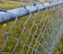 How to Remove Chain Link Fence feature