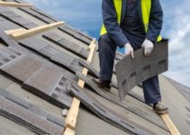 Different Types of Roofing Materials: Homeowners Guide