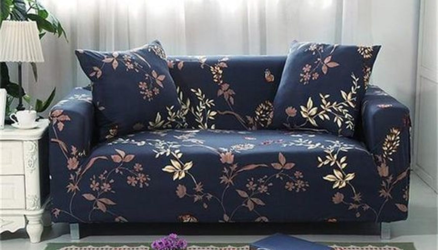 How to Get Suitable Slipcovers for Furniture 3