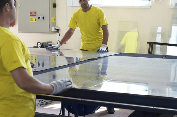 Here's why Acrylic Coffee Tables are becoming a New Trend