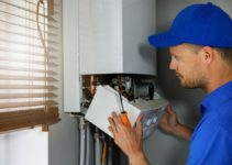 Choosing a New Boiler: What To Look Out For