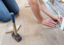 Essential Tools for Decorating Home on Your Own