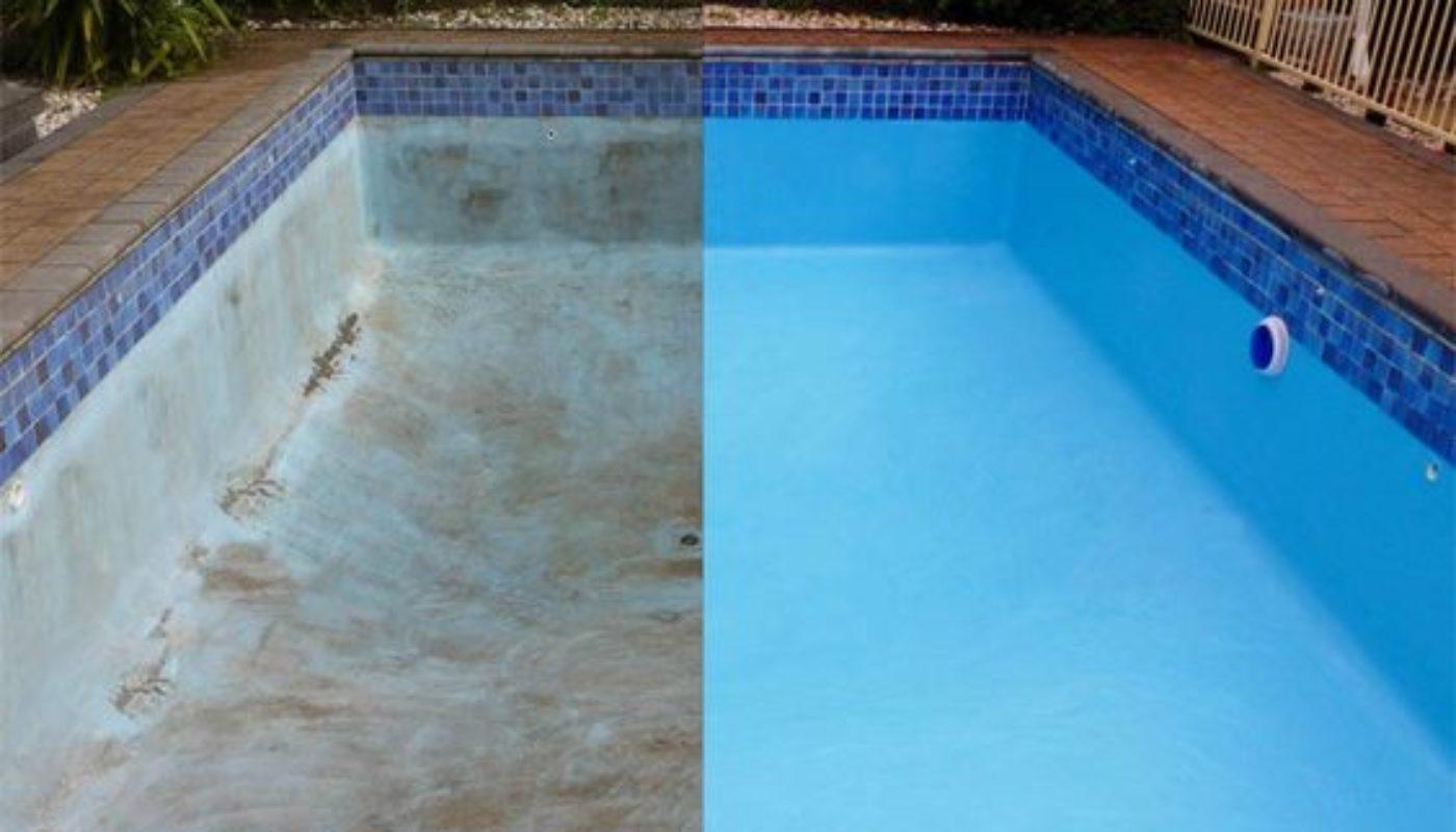 Epoxy Pool Paint 2