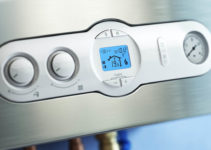 Get to Know: British Gas New Boiler Cost