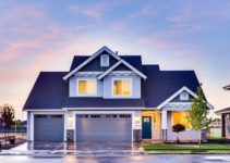 Underrated Ways to Increase the Value of Your Home